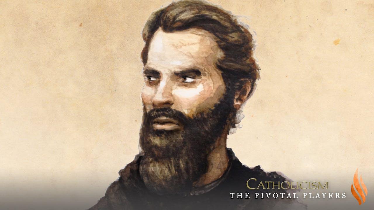 Michelangelo - Individual Episode