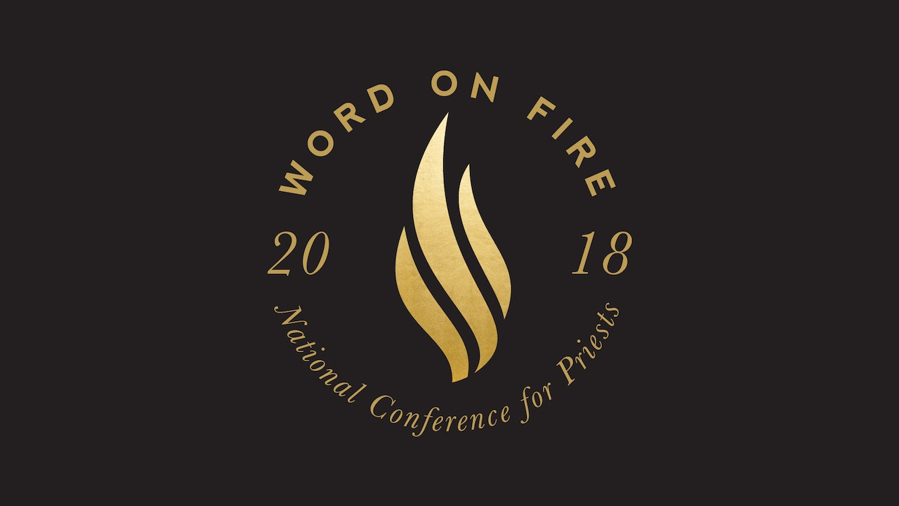 National Conference for Priests 2018