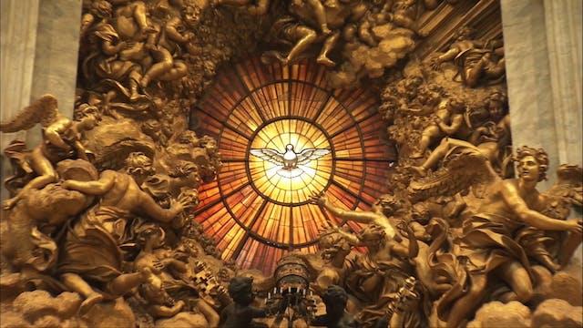 César contra Jesús - Resurrection #2