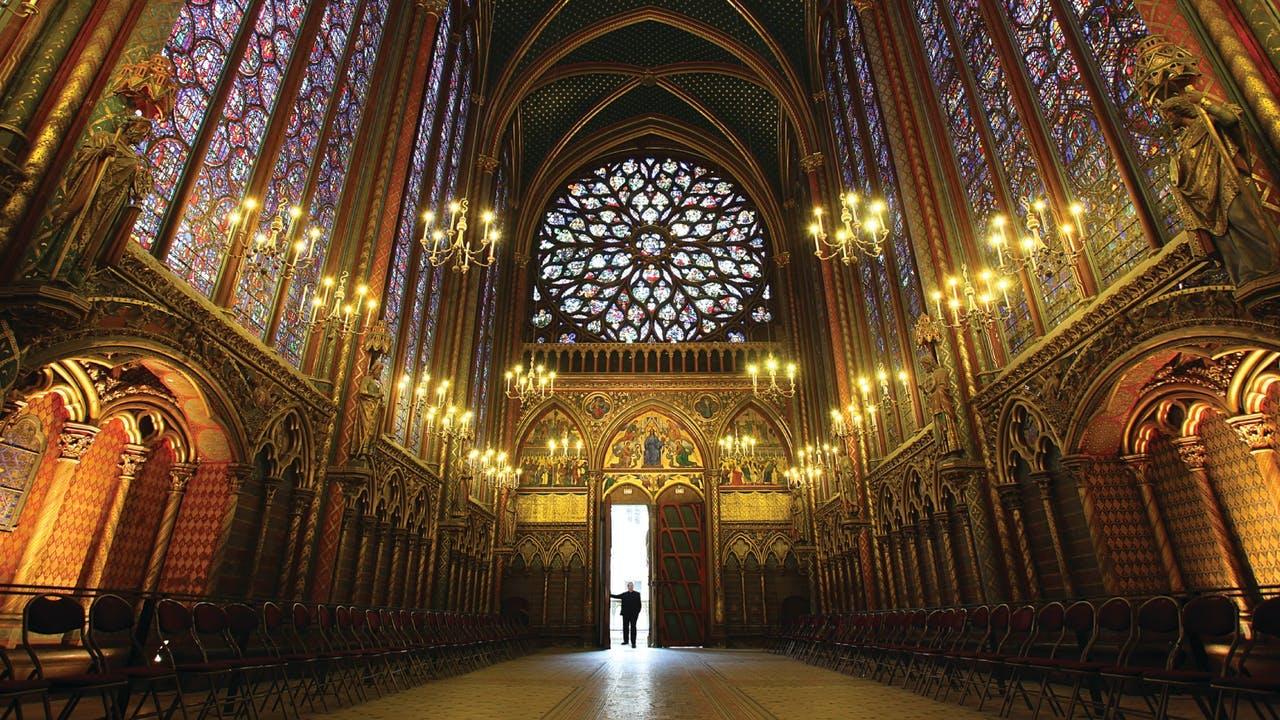 Catholicism - Spanish
