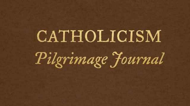 Pilgrim-Journal-Teacher.pdf