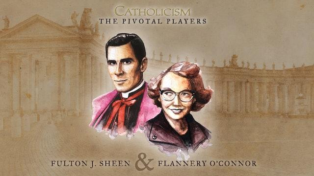 Fulton & Flannery Trailer