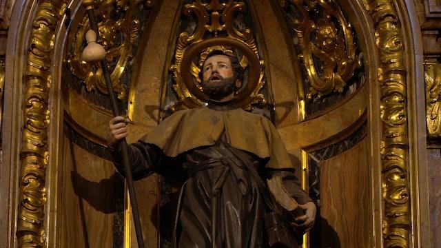 St Ignatius ENGAGE Mini-Course
