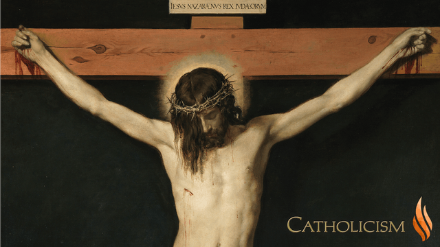 German Catholicism Episode 2