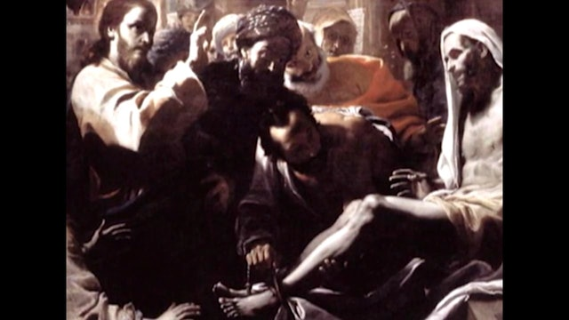 Introducción - Siete Pecados Capitales