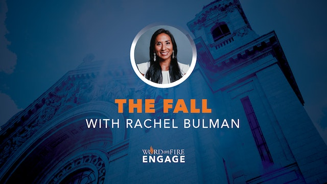 Episode 3 - The Fall