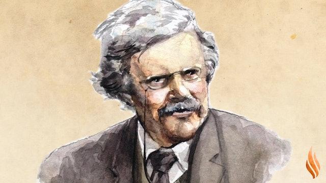 G.K. Chesterton (es)