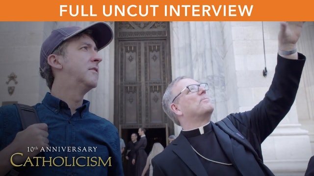 Full Uncut Anniversary Video
