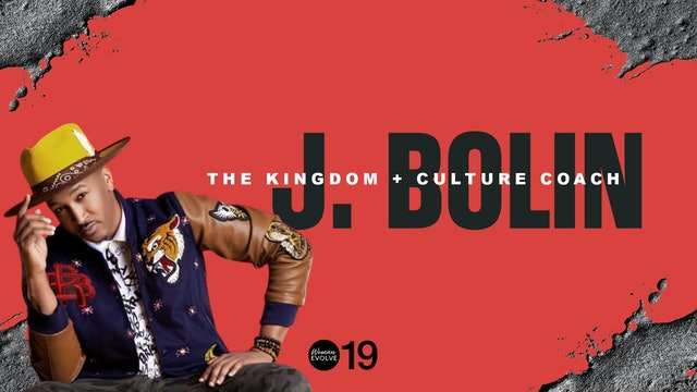 Kingdom & Culture
