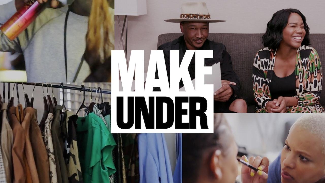 Make Under