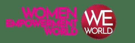 WE World TV