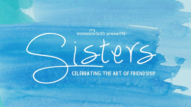 2017 Sisters Tour Live Stream