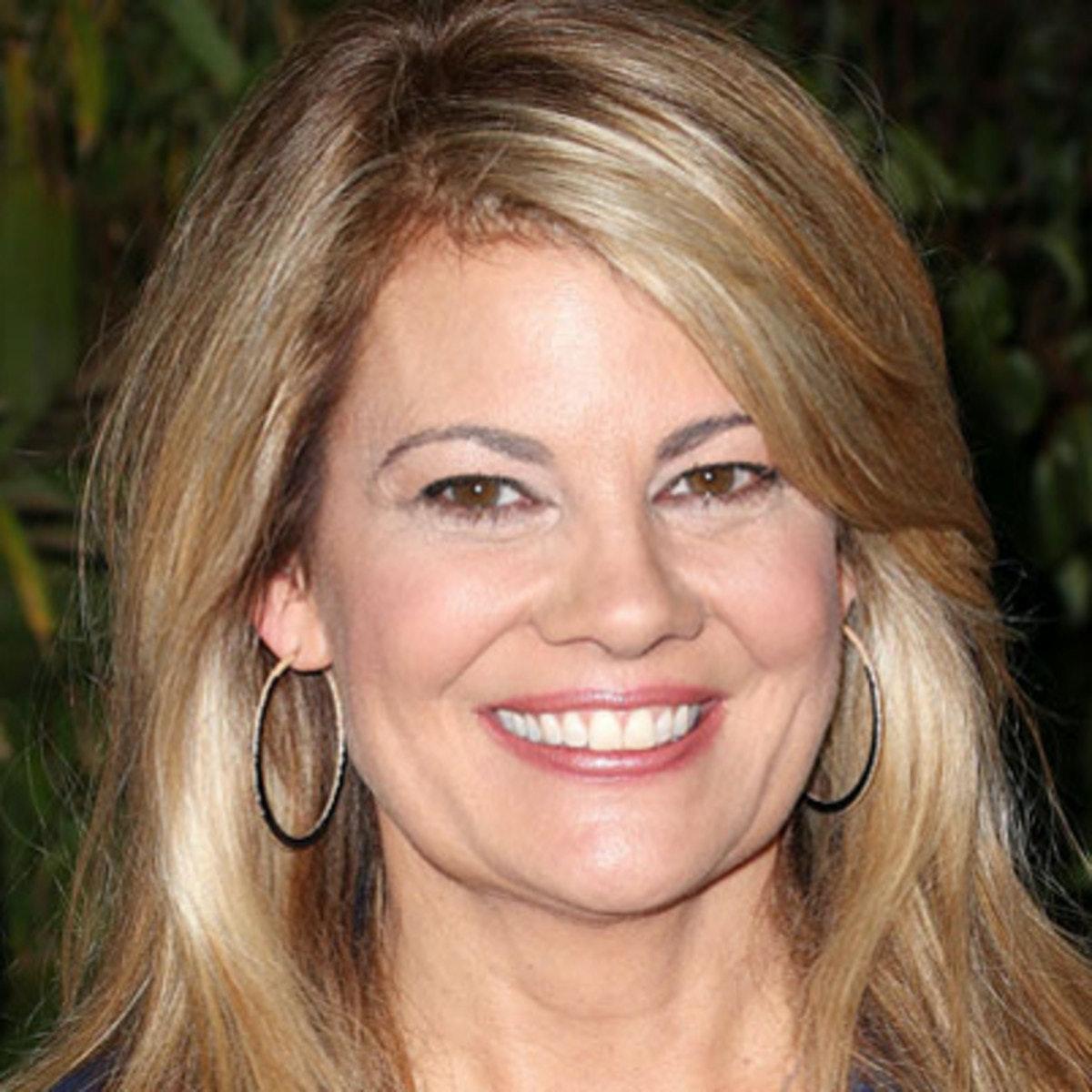 Jaymee Joaquin (b. 1979)