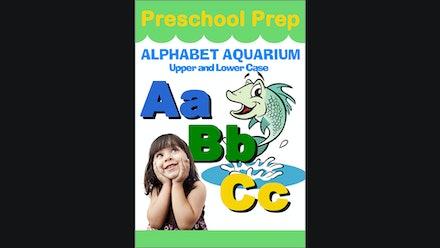 Wonderscape Education Video