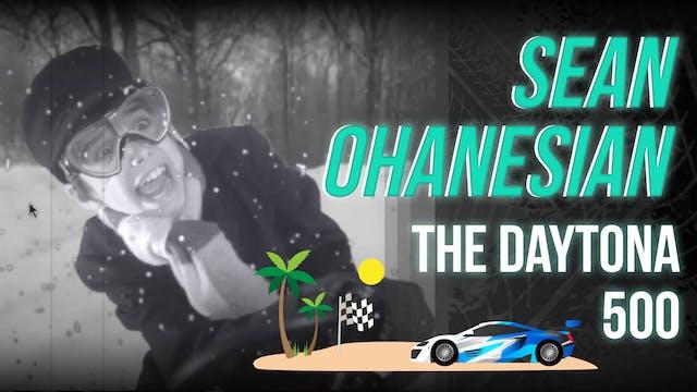 Professor Sean's Crazy Car History Cl...