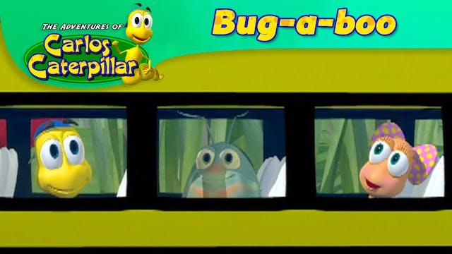 Bug-a-Boo