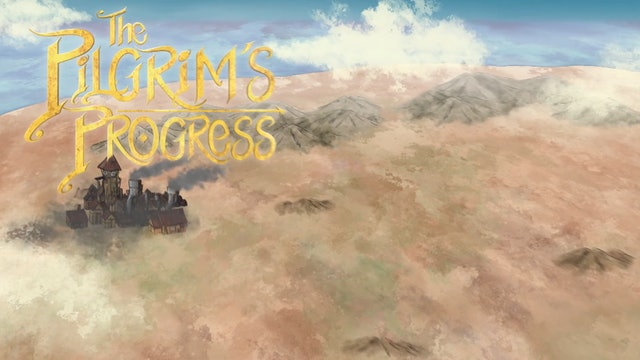Pilgrim's Progress | Episode 12 (Spanish)