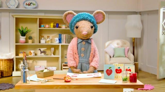 Daisy & The Gumboot Kids | Episode 1 ...