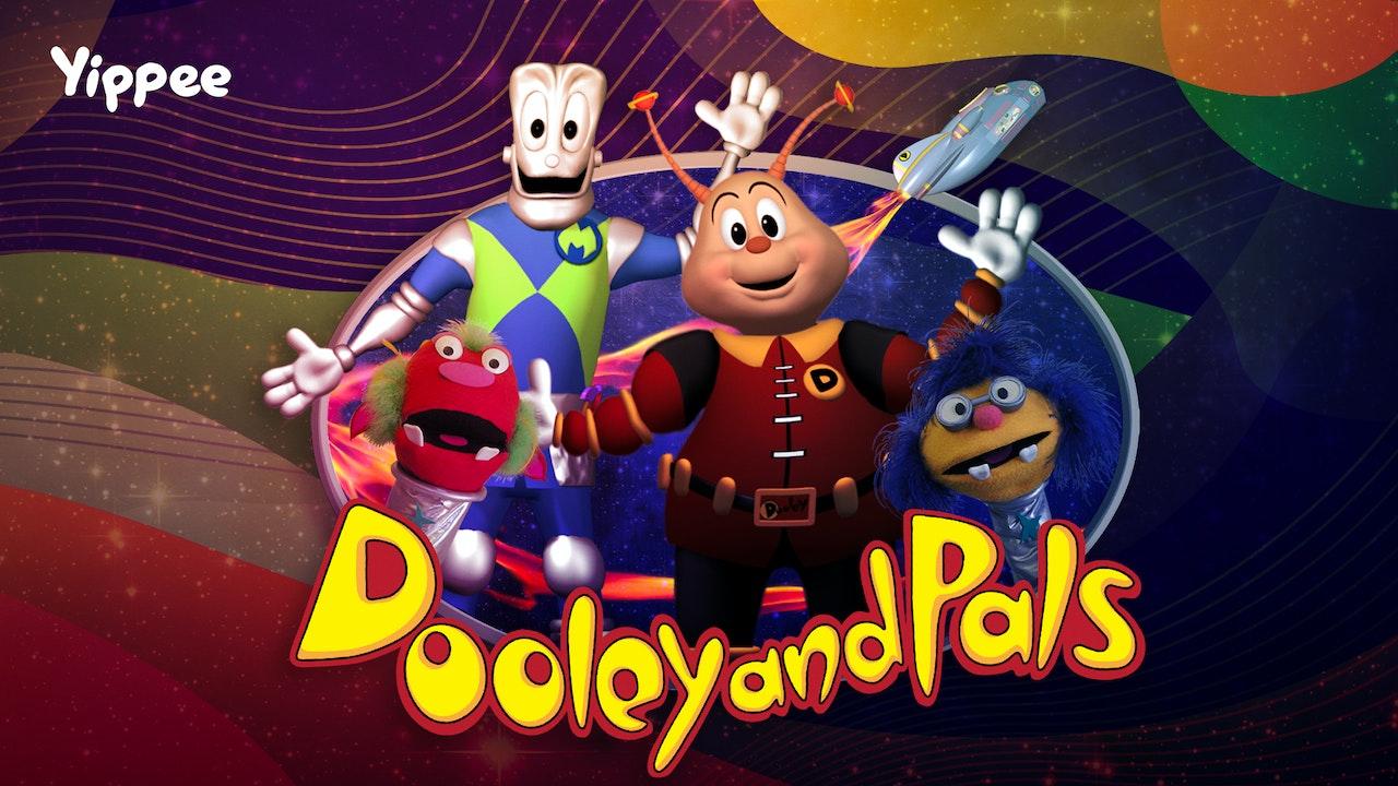The Dooley & Pals Show