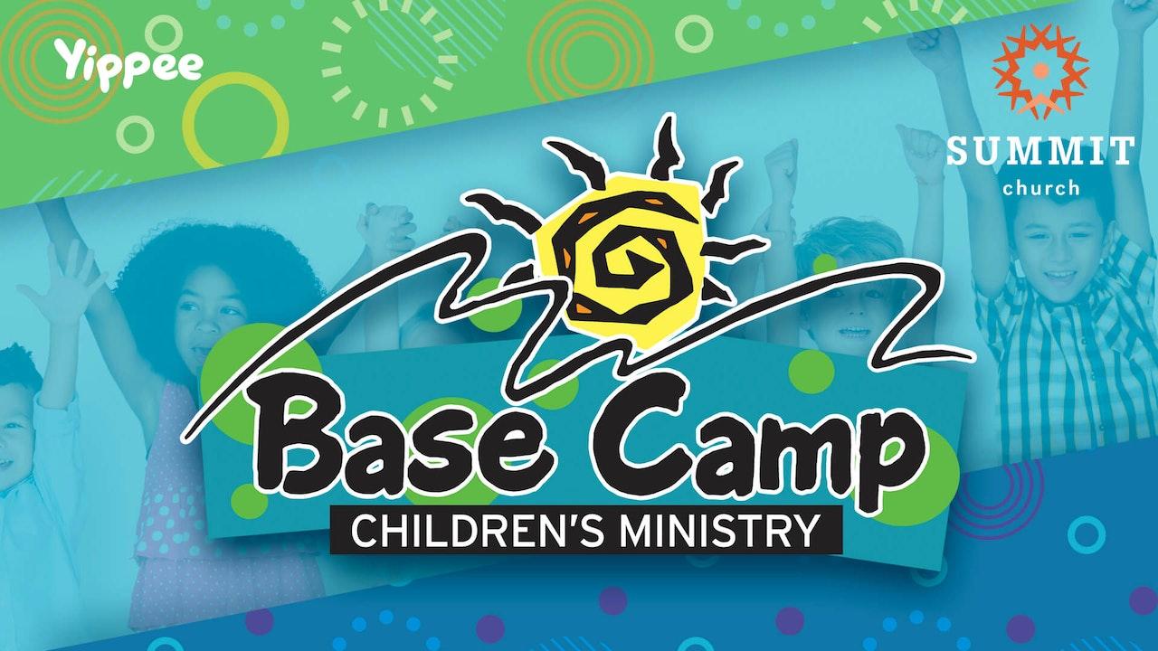 Summit Church Basecamp