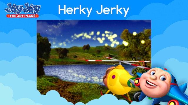 Herky Jerky