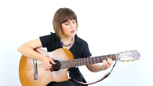 Twinkle, Twinkle Little Star - Songs for Kids by Alina Celeste