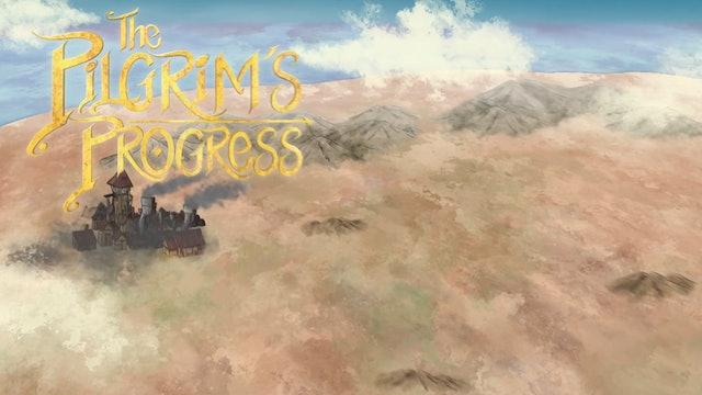 Pilgrim's Progress | Episode 8 (Spanish)