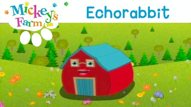 Echorabbit