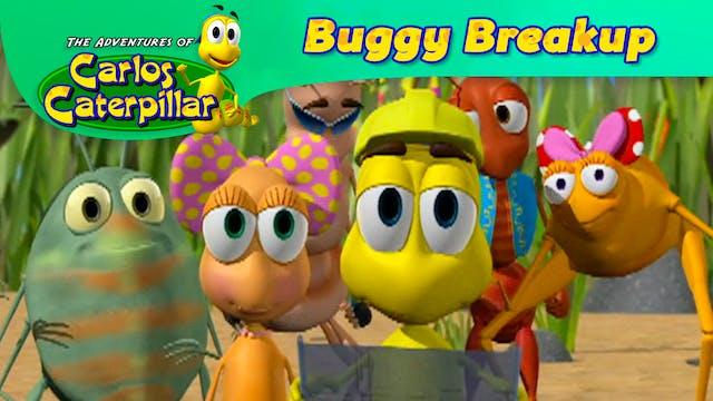 Buggy Breakup