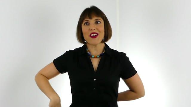 Cacion Infantil - Pulgarcito - Alina ...