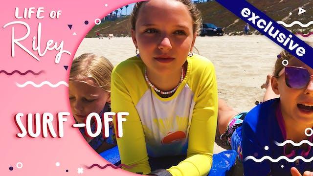 Surf-Off