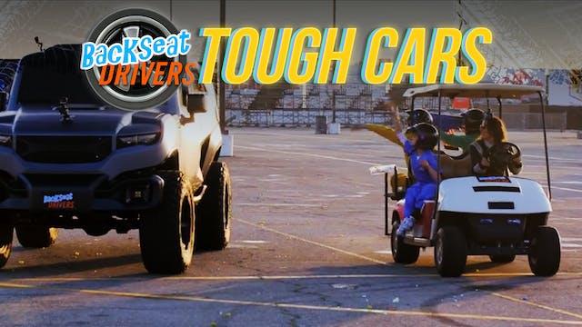 Tough Cars