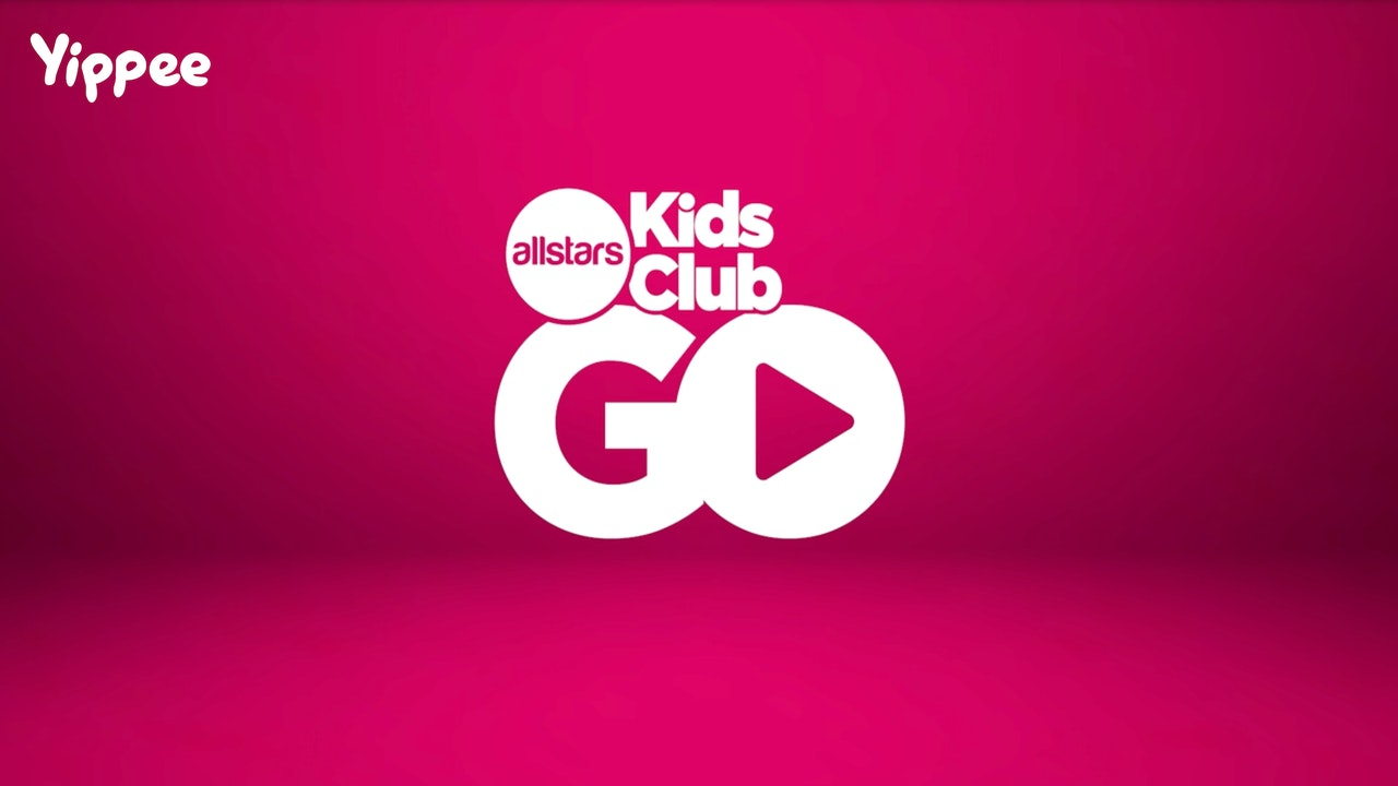 Allstars Kids Club
