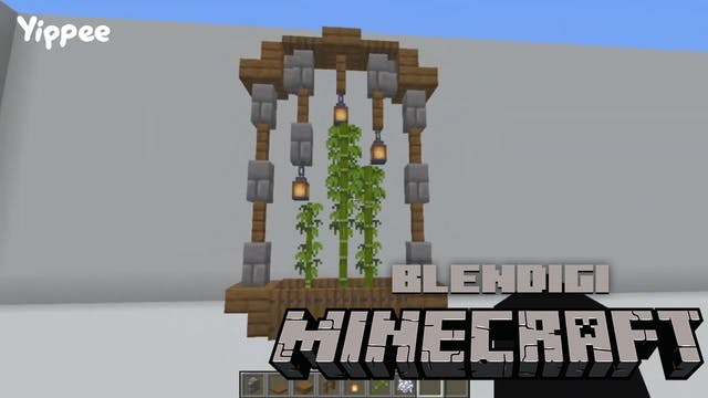 7 Bamboo Build Hacks and Ideas