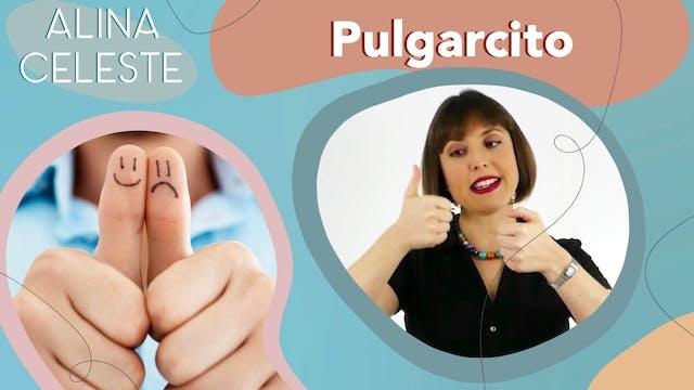 Cacion Infantil - Pulgarcito
