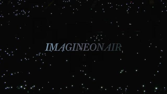 Stardust Dreams Trailer