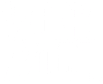 Work it Out Digital Studio