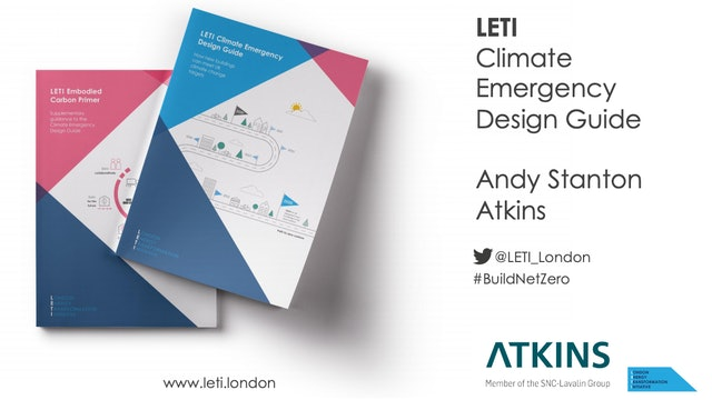 LETI Climate Emergency Design Guide.pdf