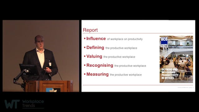 7.9.2 Defining and Measuring Producti...