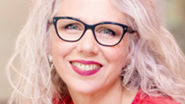 Menopause: The last workplace wellbei...