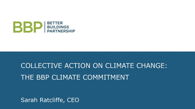 The Climate Change Commitment.pdf