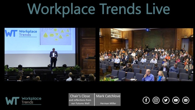 1.9.3 Chairman's Close, Workplace Trends October 2019