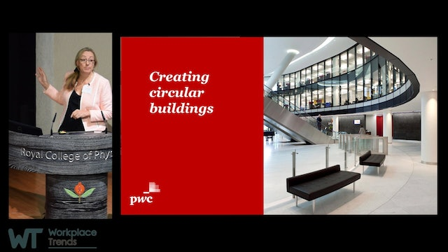 5.2 Going Circular at PwC - Our 10 year journey