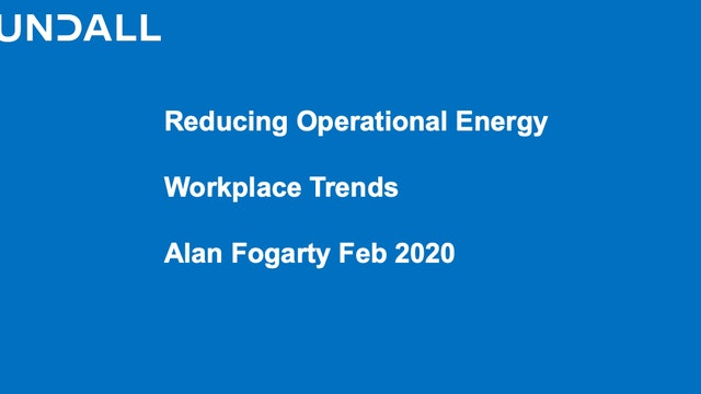 Reducing Operational Energy.pdf