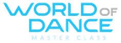 NBC World of Dance Master Class