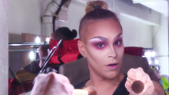 """Alternate Snatch Game"": RuPaul's Drag Race Countdown To The Crown 303"