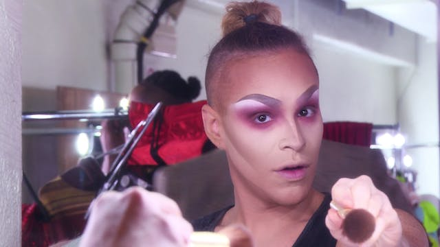 """Alternate Snatch Game"": RuPaul's Dra..."