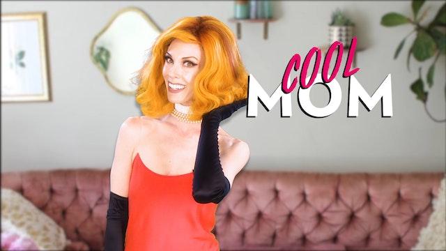Deven Green: Cool Mom 207