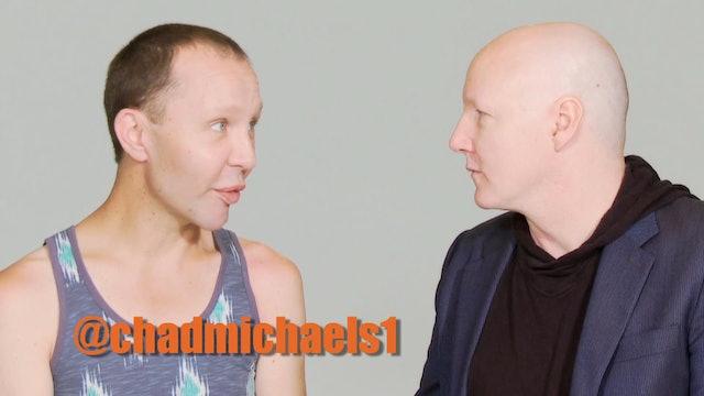 Chad: Transformations 122