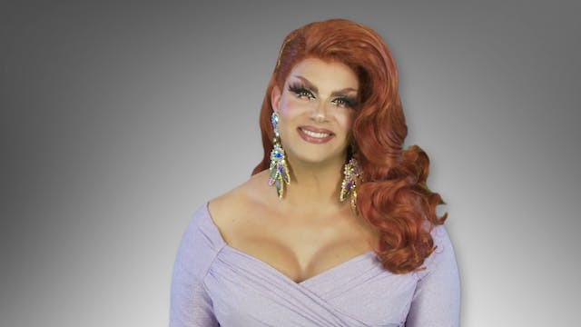 Alexis Michelle: Craigslist Missed Co...